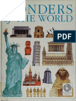 Wonders of the World (DK History eBook)