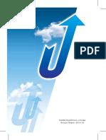 annual_report_14-15.pdf