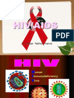 Materi Presentasi Hiv Aids AKBAR