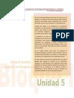 herencia biológica tema 5