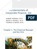 Business Finance PPT Ch1.pptx