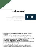Itrakonazol.pptx