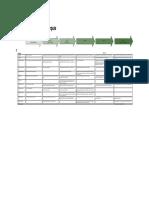 DCMM Maintenance_2015_Compute.pdf