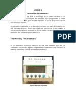 unidad-4-relevador-programable.docx