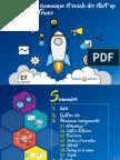 Baromètre EY-FD 2016 FR