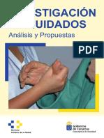 Libro Analisis y Propuestas Completo