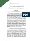 ipi150243.pdf