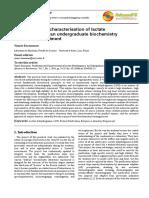 jurnal biokimia 1