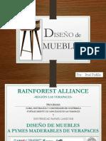 CLASE 7 DISEÑO DE MUEBLES.pdf