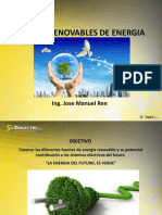 ENERGIAS_RENOVABLES.pdf