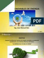 ENERGIAS_RENOVABLES.pdf