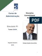 Simulado P1 - 2 - 2016 - Com Respostas.pdf
