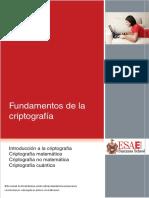 8.1.- Introduccion a la criptografia.pdf