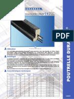 FT-Poutrelle-Durandal.pdf