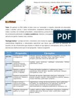 El_texto._Tipologia_y_construccion_textu.doc