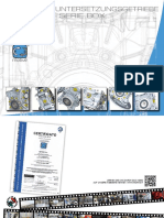 BOX_catalogo_ger.pdf