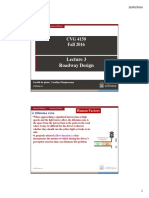 lect-3-cvg4150-2016.pdf