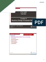lect-4-cvg4150-2016.pdf