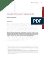 5_educação Tecnologia e Acessibilidade (1)
