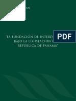 Brochure Fundaciones Esp 1