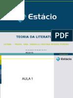 TEL1 - Aula_01.ppt