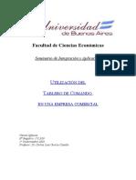 SeminarioFinal.doc