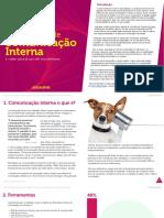 ebook-6-ferramentas-de-comunicacao-interna-e-como-aplica-las-em-sua-empresa.pdf