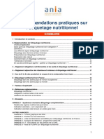 guide-etiquetage-nutritionnel.pdf
