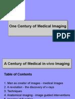 Ch1 Med Imaging Overviewabc
