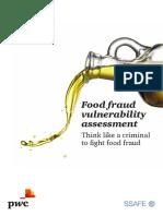 pwc-food-fraud-vulnerability-assessment.pdf