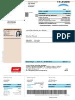 8103-14946933.pdf