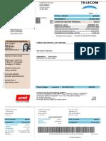 8104-15785237.pdf