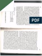 La experiência reflexiva em educación - Bárcena.pdf