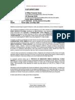 Informe Nº 094-2016- Habilitacion Urbana Familia Huamani (2)