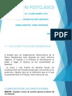 DERECHO POSTCLASICO (1ER SM).pptx