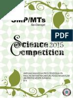 Contoh Soal Penyisihan SMP.pdf