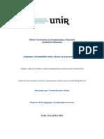 TRABAJO APLICACIÓN DE LA PRUEBA VISUAL  K-D.pdf