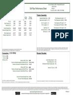 18929_DPPS.pdf