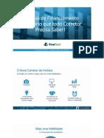 Seminário - 10 Dicas de Financiamento Imobiliário que todo Corretor.pdf