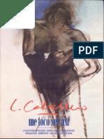 132499083 Luis Caballero Me Toco Ser Asi PDF
