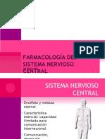 farmacologia-sist-nervioso-central-elsa.ppt