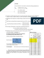 my.spreadsheet_ slab.XLS