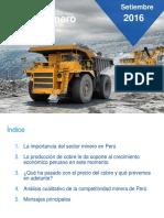 Sector-Minero-en-Peru_set.2016 BBVA.pdf