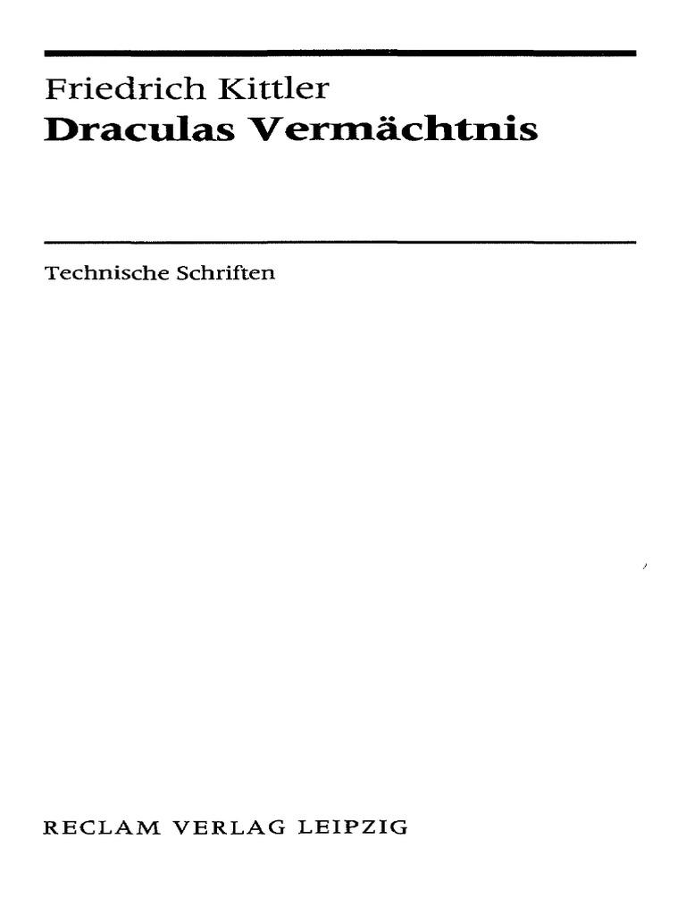 friedrich-kittler-draculas-vermaechtnis.pdf