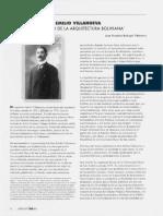 19975-31681-1-PB.pdf