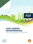 low-carbon-entrepreneurs.pdf