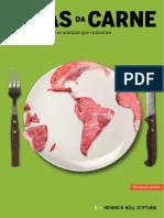 Atlas Da Carne Web