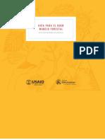 GUIA PARA EL BUEN MANEJO FORESTAL (SPREADS)-BAJA.pdf