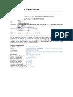 adicionalesdeobra-informe