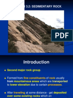 CHAPTER 3.2 - SEDIMENTARY ROCK_new.pdf